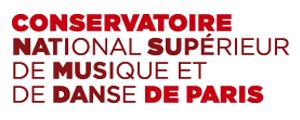 CNSMDP