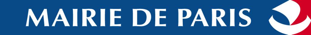 Logo-Mairie-de-Paris-1024x118