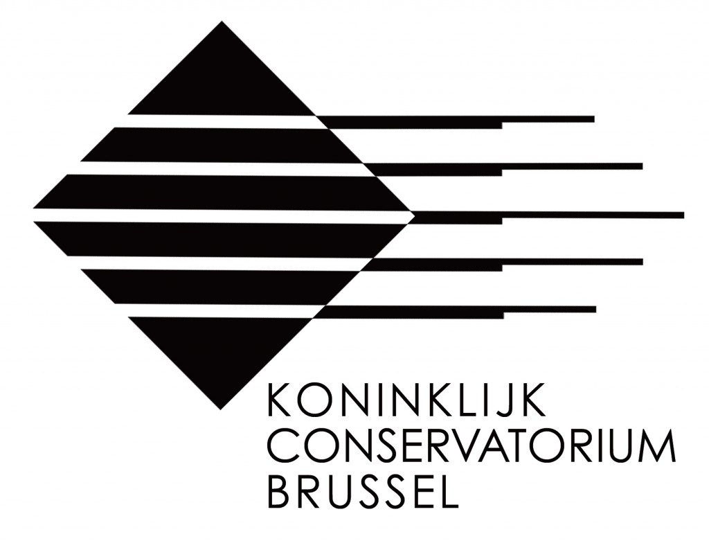 Royal_Conservatory_of_Brussels_logo