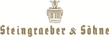 Steingraeber_kopie
