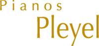 pleyel_logo
